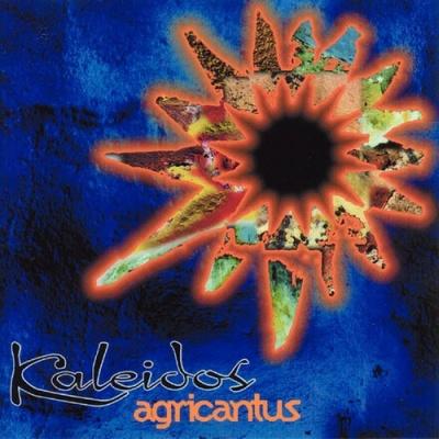 AGRICANTUS - Kaleidos