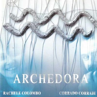 ARCHEDORA - Archedora