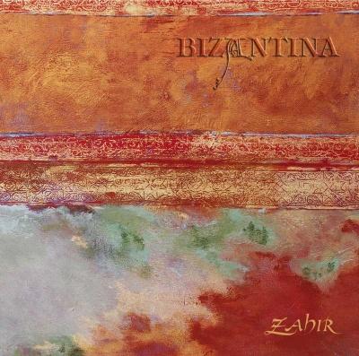BIZANTINA - Zahir