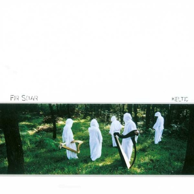 FIR SÒAR - Keltic