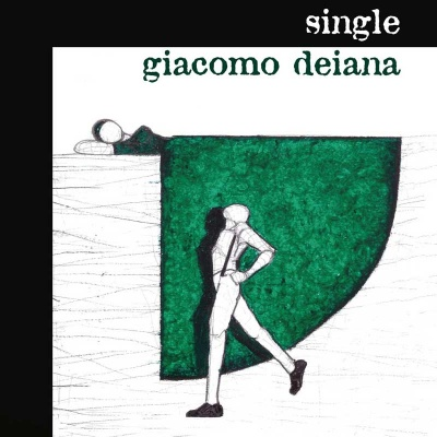 GIACOMO DEIANA - Single