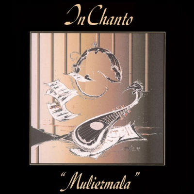 INCHANTO - Muliermala