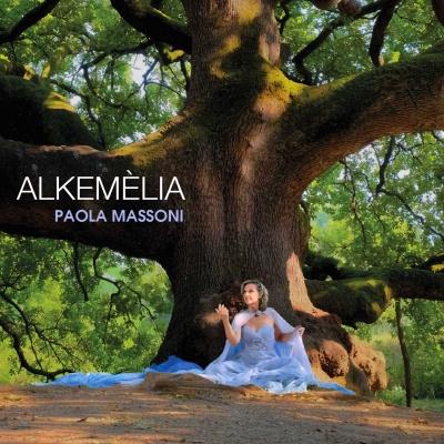 PAOLA MASSONI - Alkemèlia